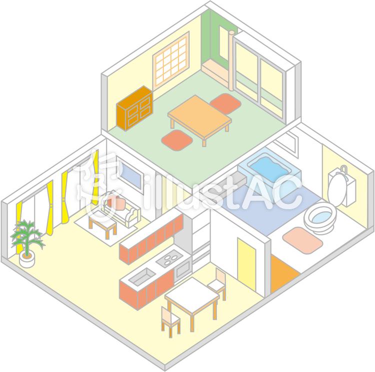 free cliparts interior indoor room living 357606 illustac rh ac illust com