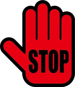STOP4b