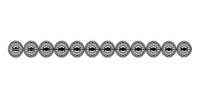 Pattern ④