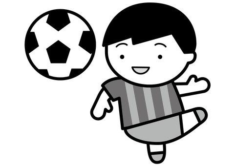 축구 2c