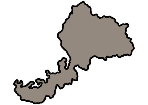 후쿠이 현
