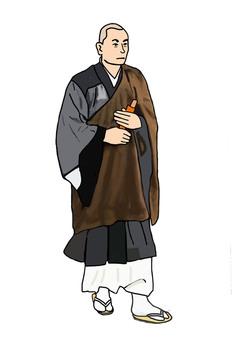 사원 사원
