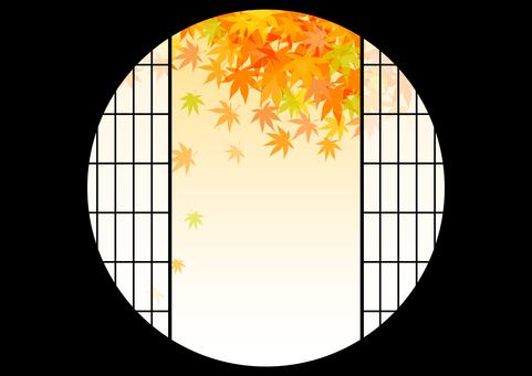 Autumn 174