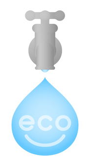 Eco Mark illustration 7