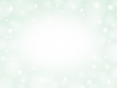 Snow image Background / Wallpaper / Frame 3