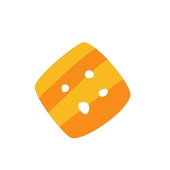 Button 06
