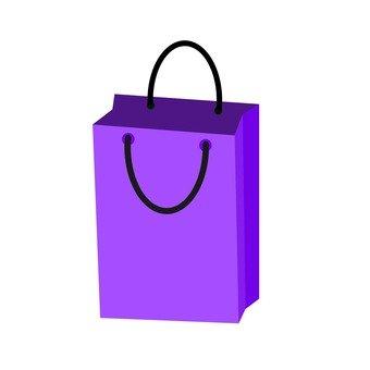 Paper bag 9