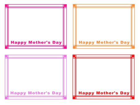 Mother's Day 4