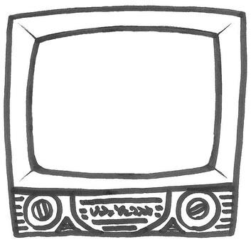 Showa's television memo