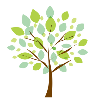 Tree image 2