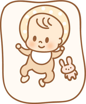 Baby 2