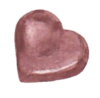 心臟的巧克力