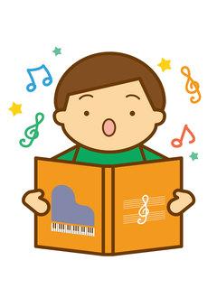 Music 4c