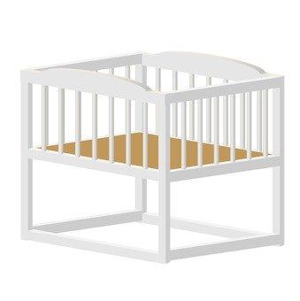 유아용 침대 01