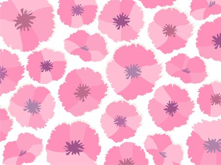 Flower wallpaper 03