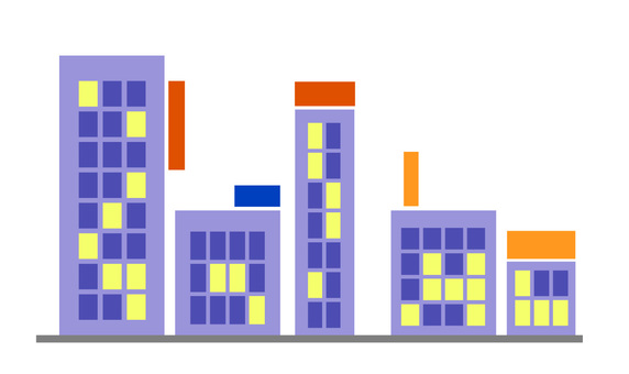 Downtown Building Group Background