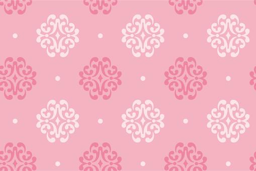 Pattern 21 【Endless correspondence】