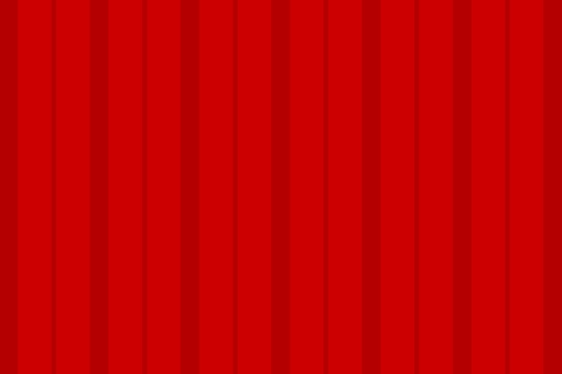Red stripes background christmas winter