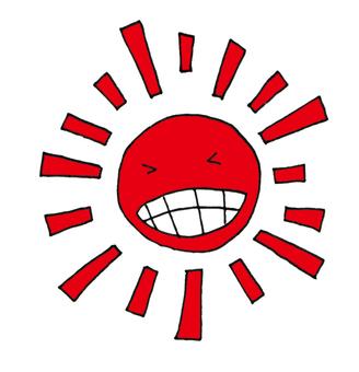 Taiyo-kun