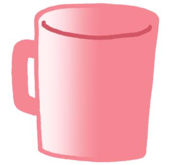 Mug 2
