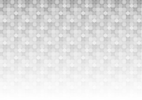 Seamless Dots Background Pattern Lame