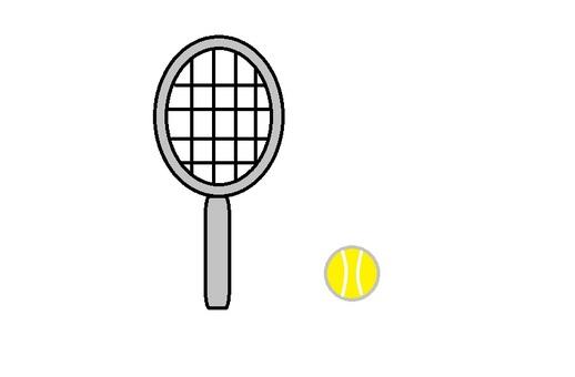 Tennis 120