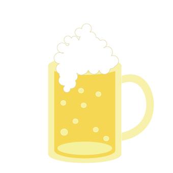 Banquet (beer)