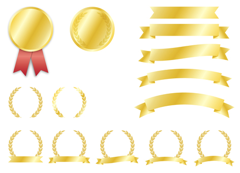 Decoration / award