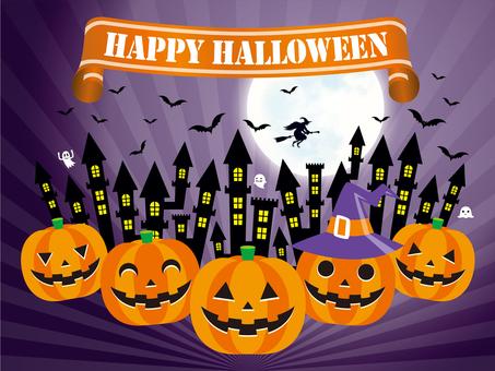 Halloween-7