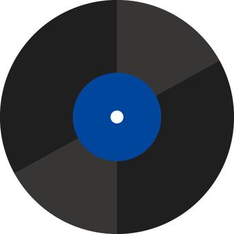 Record B