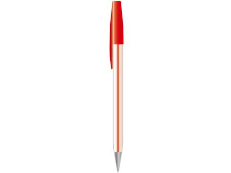 Ballpoint pen 01_2