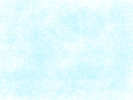 Texture background material Water color blue