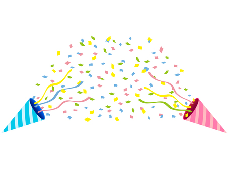 Confetti (cracker)