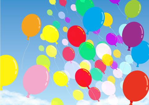 Balloon image 5