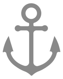 Ship Ikari-01