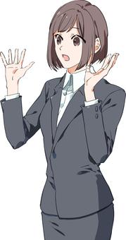 OL Yamada 1