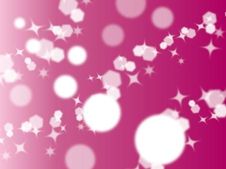 Background Glitter 03