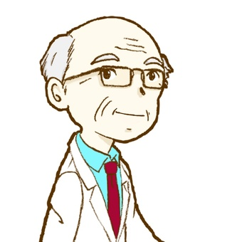 醫生J 03