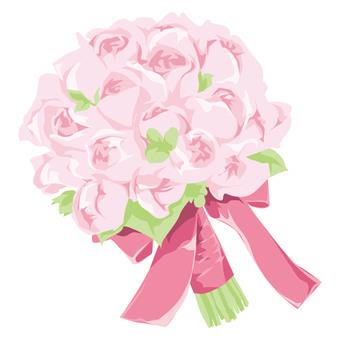 Wedding _ bouquet