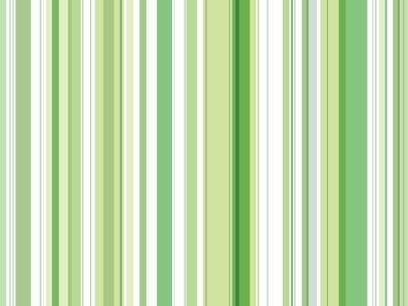 "Stripe ""Green"""