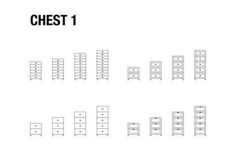 Chest 001