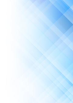 幾何学的な背景 青