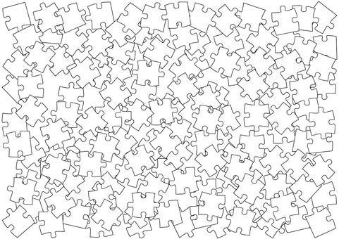 Puzzle 1e