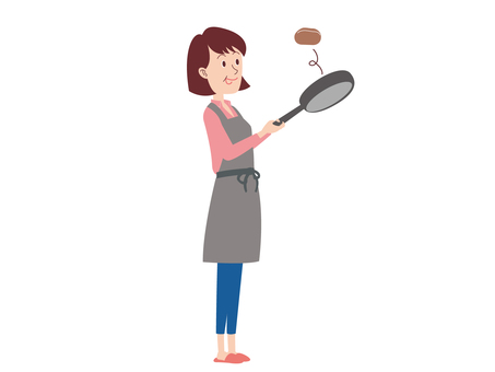 Cooking_1