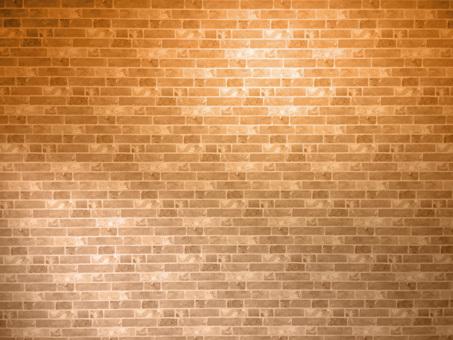 Brick background 171009