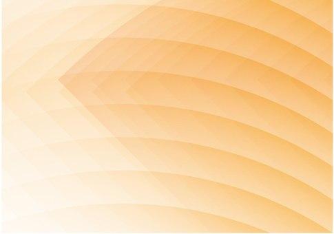 Geometric pattern (Orange)