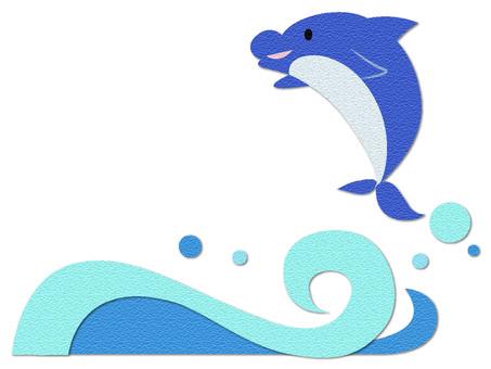 Dolphin ver 02