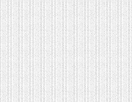 Cloth pattern _ white _ pattern 6 × 5