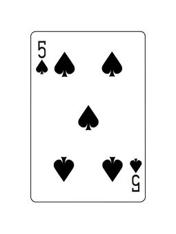 特朗普鍬5
