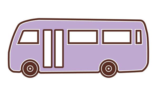 Bus Pict sample